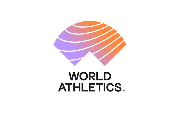World Athletics seeking candidates for screening panel