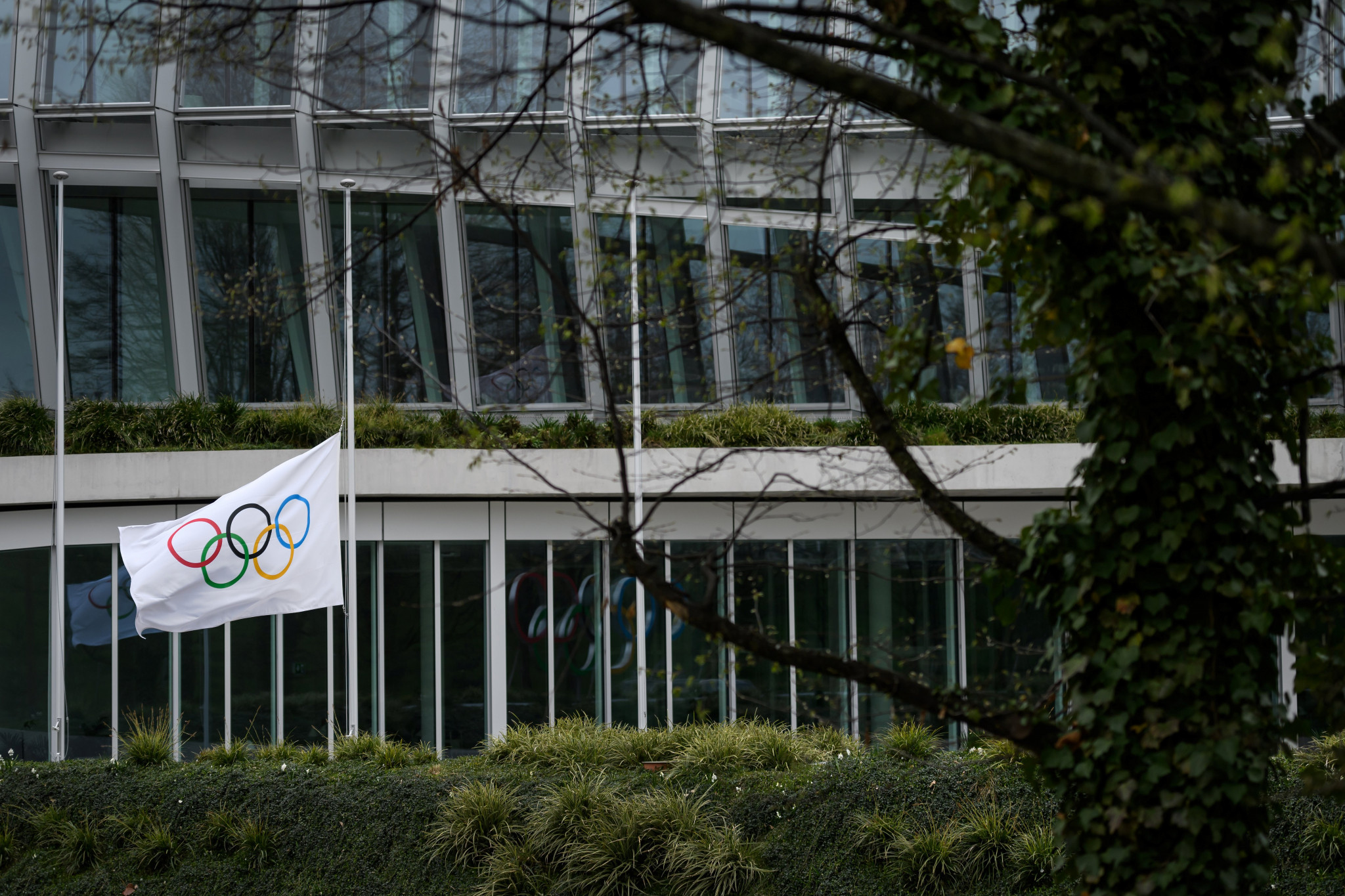 The International Olympic Committee will adopt a flexible approach to the election cycles of National Olympic Committees following the postponement of the Tokyo 2020 Olympic and Paralympic Games ©Getty Images