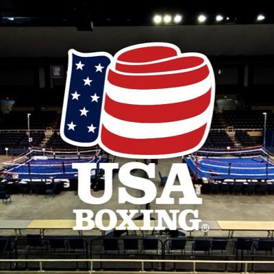 US boxers to retain place on squad for postponed Olympic qualifier