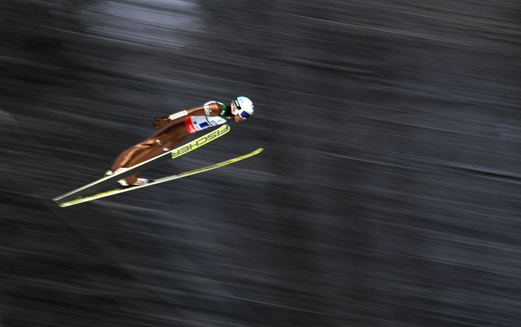 FIS reschedule Ski Flying World Championships for December as provisional calendars revealed