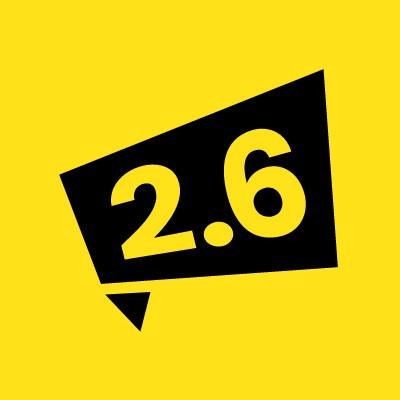 London Marathon replacement The 2.6 Challenge raises more than £4.6 million for British charities