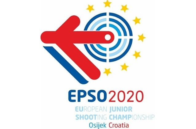 European Junior Shooting Championship postponed because of coronavirus