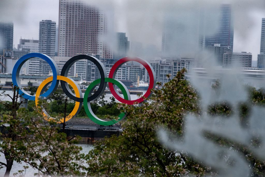 Federations are counting the cost of the postponement of the Tokyo 2020 Olympic Games ©Getty Images