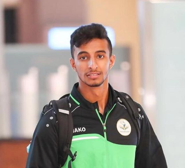 Saudi Athletes Commission to launch series of virtual sessions during Ramadan