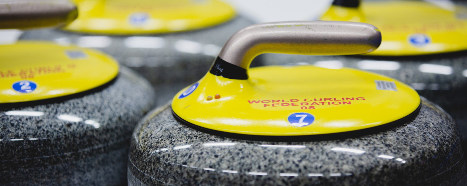 World Curling Federation cancels adult camp due to COVID-19 pandemic