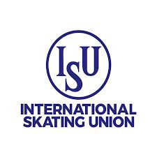 North Macedonia granted full ISU figure skating membership