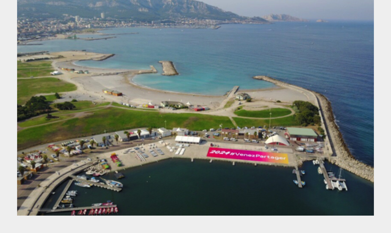 Funding allocated for renovation of French sailing centre