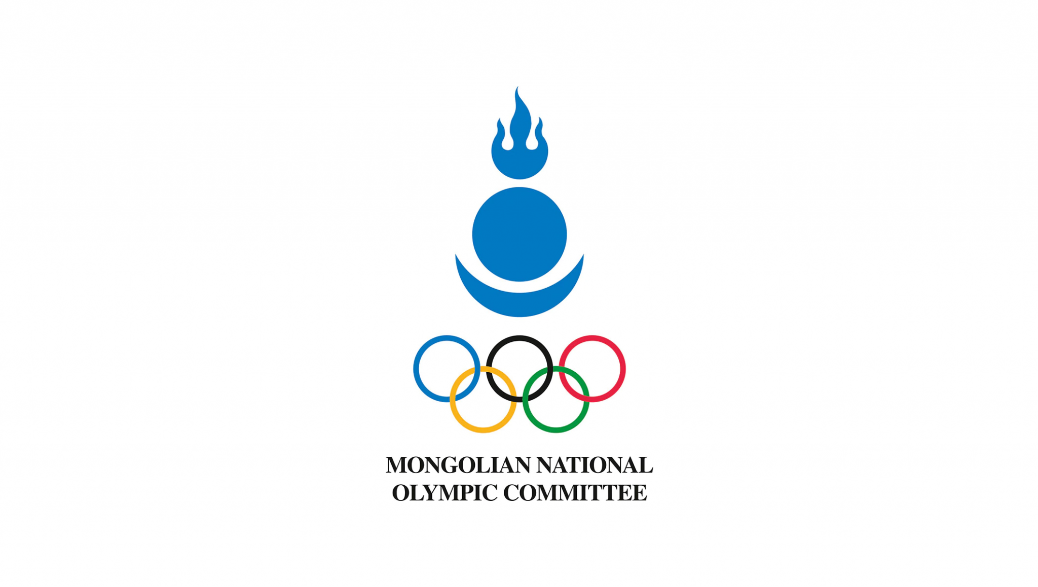 Mongolian athletes continue to train in Japan amid travel restrictions
