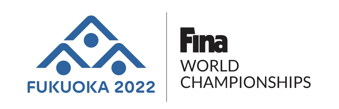 FINA moves next year's World Aquatics Championships to 2022
