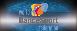 World DanceSport Federation cancel 2020 AGM in Belgrade