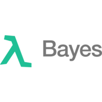 Bayes publishes esports directory to increase visibility for event organisers