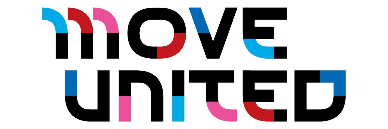 Move United sees DSUSA and Adaptive Sports USA merge ©Move United