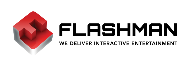 Flashman Games have been given a sub-licence to produce a mobile game for Rio 2016 ©Flashman Games