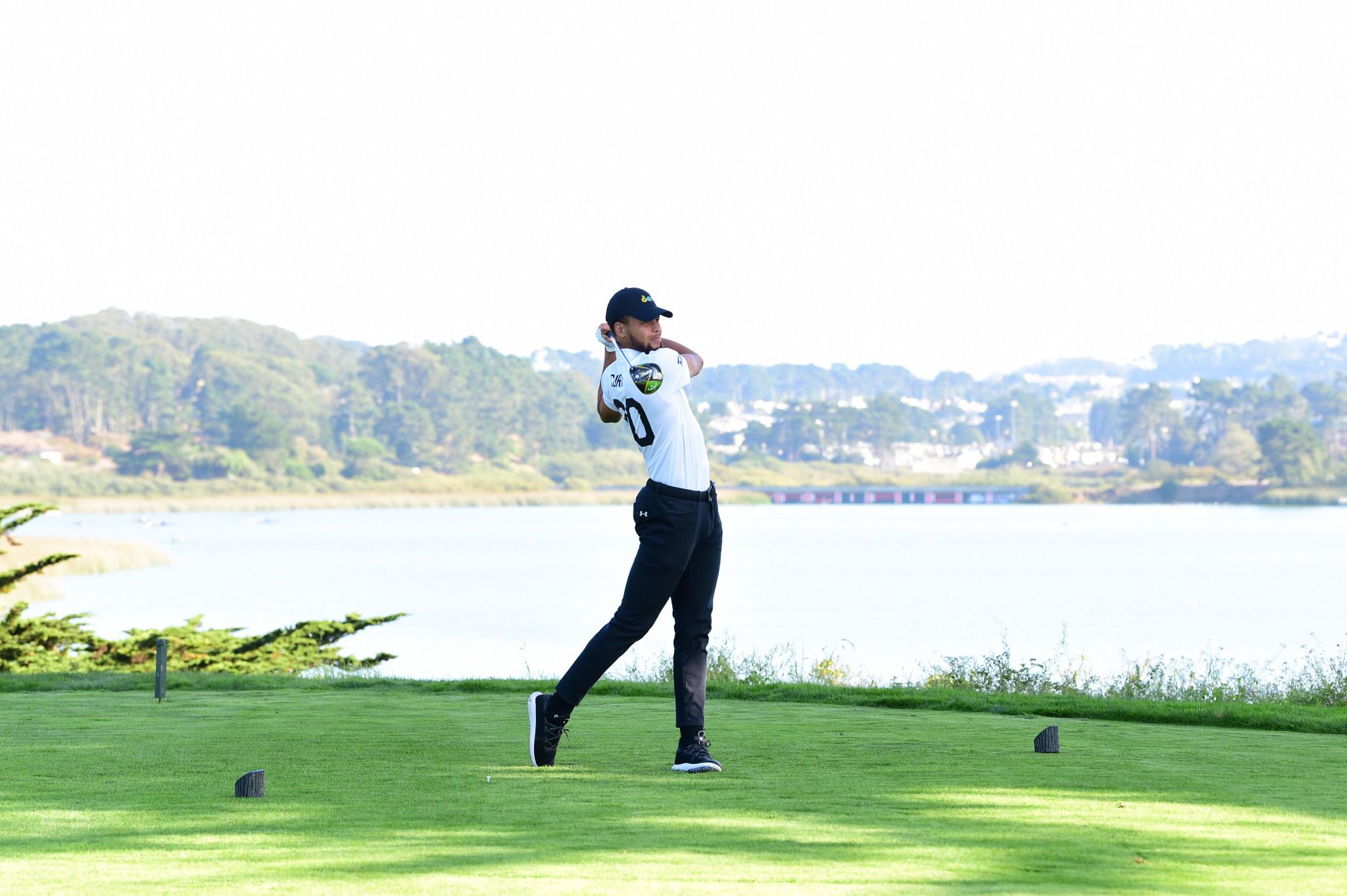 PGA Championship venue set to re-open after coronavirus restriction