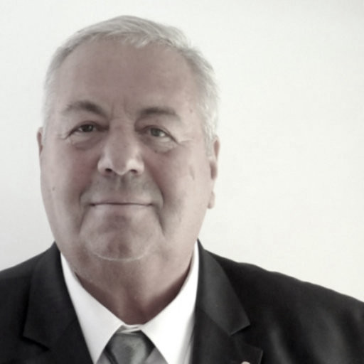 The International University Sports Federation has paid tribute to former auditor and Emeritus honorary member Adrian Gagea, who died aged 78 ©FISU