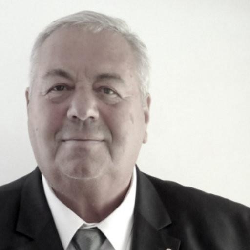 FISU mourn passing of Emeritus honorary member Gagea