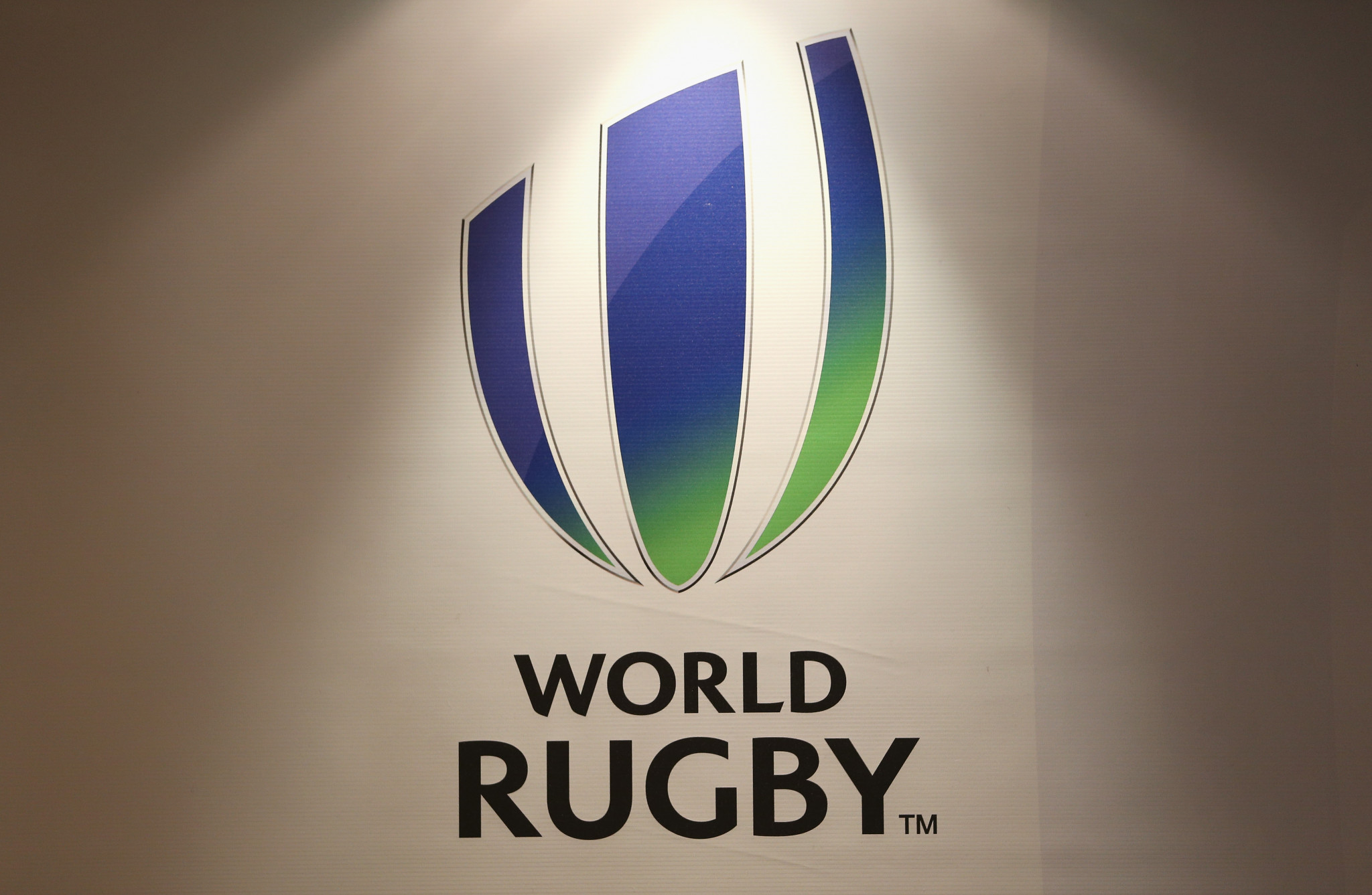 World Rugby launches virtual high-performance academy