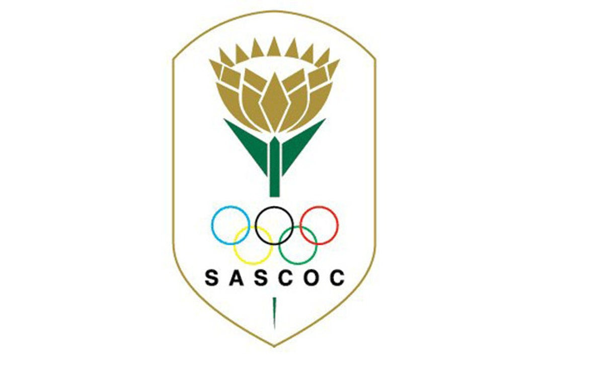 SASCOC set to end disciplinary action against Hendricks paving way for him to stand at next Presidential election