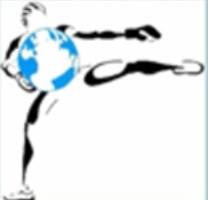 FISav has announced the postponement of the World Savate Assaut Championships due to the coronavirus pandemic ©FISav