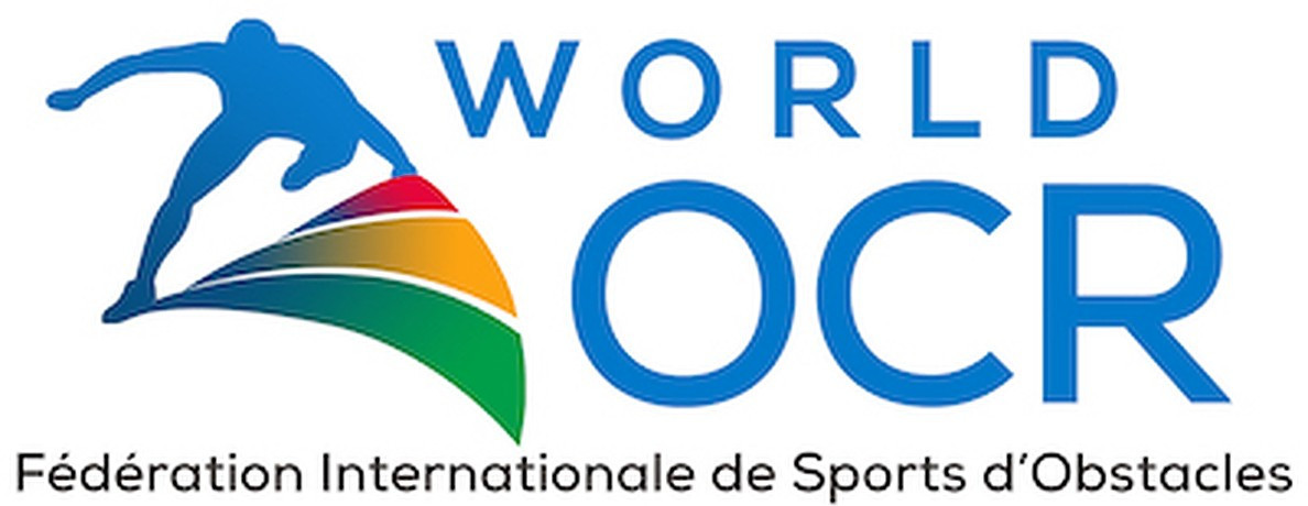 World OCR has announced the launch of a virtual series ©FISO