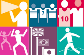 """UK Government to widen anti-doping education to """"all levels of sport"""" as part of new strategy"""