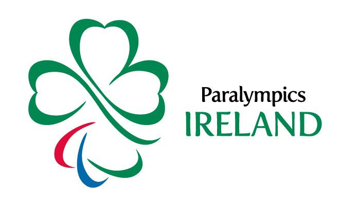 Paralympics Ireland raise awareness in void of postponed Tokyo 2020