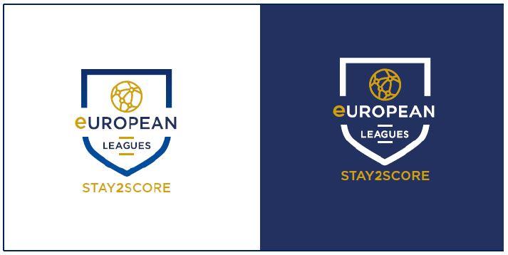 European Leagues has announced it will hold an esports event ©European Leagues