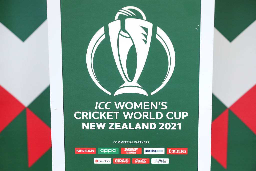 ICC postpone qualifier for 2021 Women's Cricket World Cup