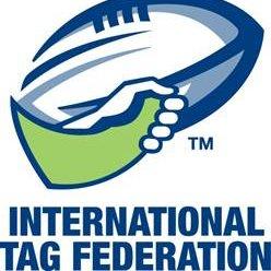 International Tag Federation confirms cancellation of Confederation Cup