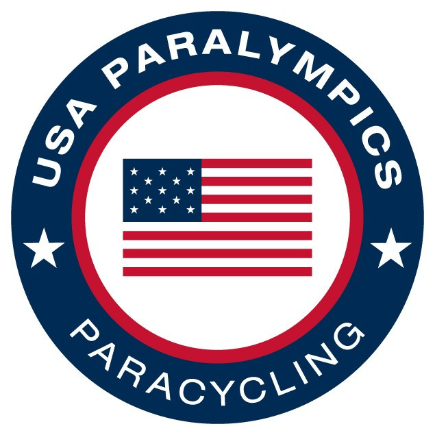 US Paralympics announces 27-strong cycling national team for 2016