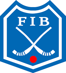 Federation of International Bandy schedules two tournaments for new season