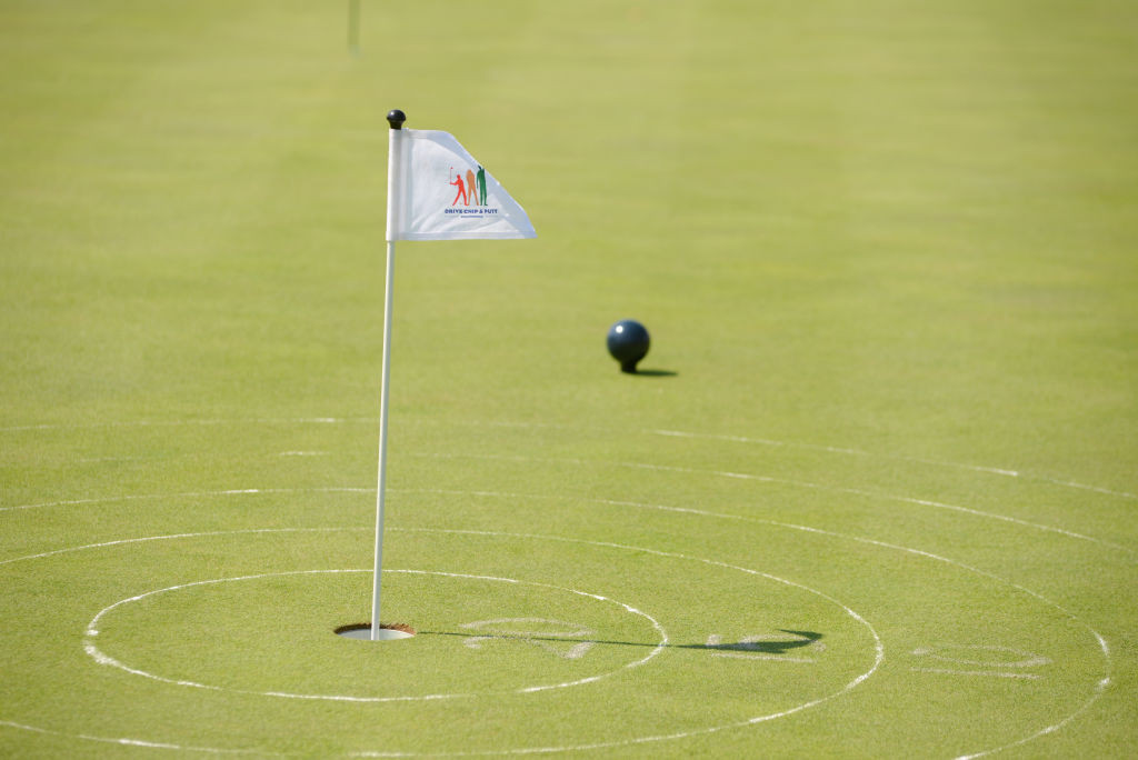 Southern Hills to host PGA Championship for record fifth time in 2030