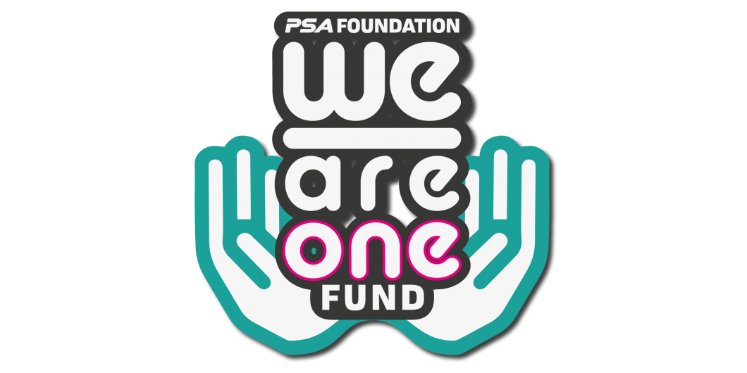 PSA Foundation launches fund for squash players impacted by COVID-19 suspension
