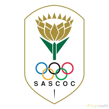 SASCOC survey reveals smaller federations fearful of going out of business due to coronavirus