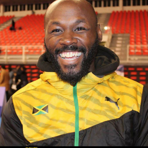 Jamaica Olympic Association highlight success of karate's involvement in development scheme