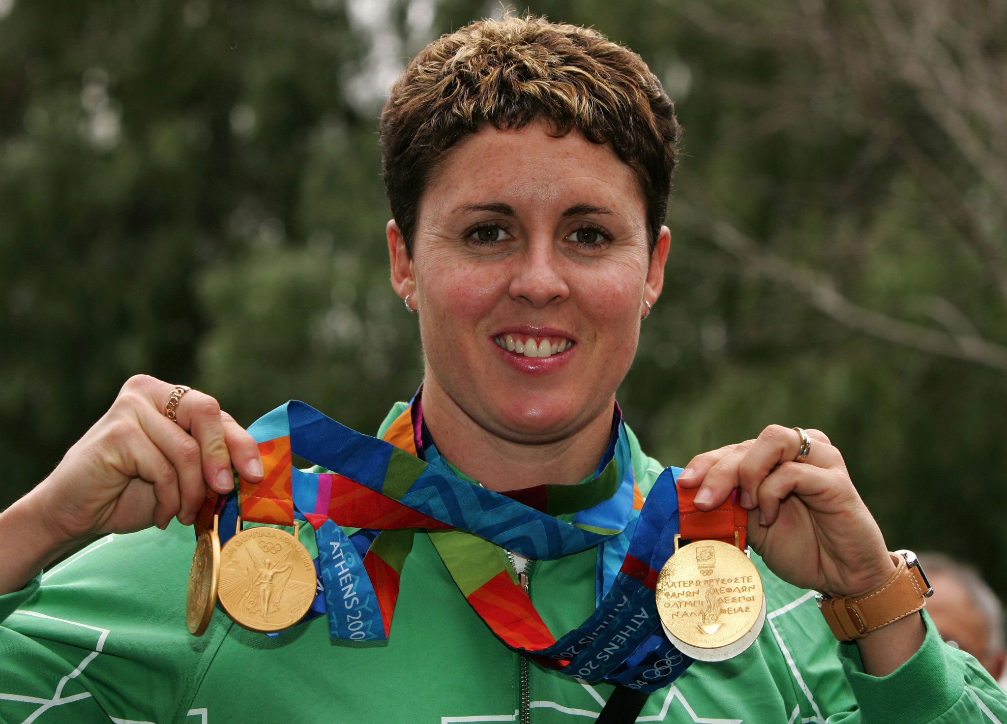 """Australian Chef de Mission for Birmingham 2022 predicts """"highlight year"""" for athletes"""