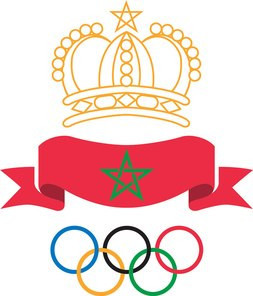 Moroccan National Olympic Committee hold video sessions to aid athletes during pandemic