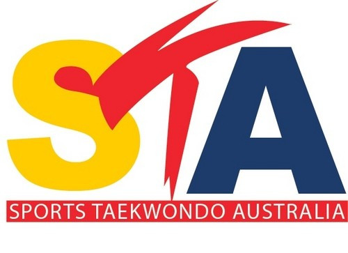 Sports Taekwondo Australia is calling on its members to design a new logo for the organisation ©STAL