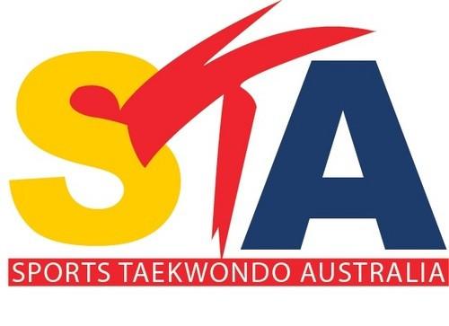 Sports Taekwondo Australia holds competition for new logo design