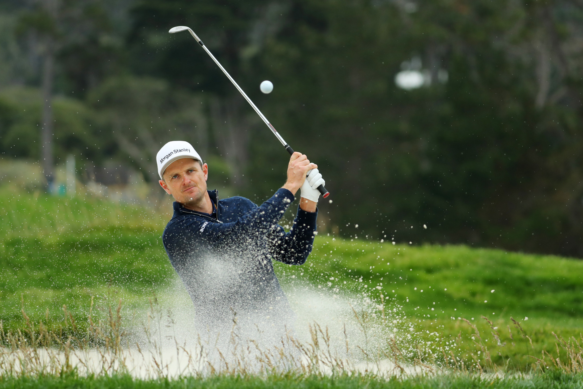US Open cancels qualifying events for golf major due to COVID-19 pandemic
