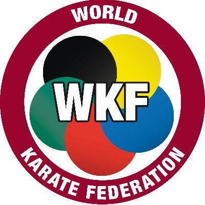 The World Karate Federation has released details of its updated Tokyo 2020 qualification system ©WKF
