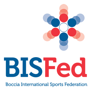 BISFed mourn passing of leading international boccia referee