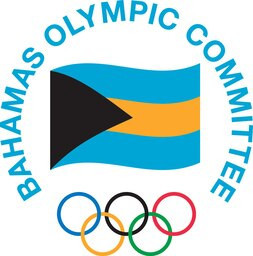 Bahamas Olympic Committee forms Athletes' Welfare Commission