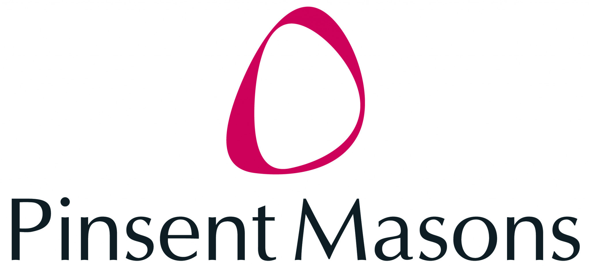 World Athletics signs Pinsent Masons as official supplier of legal services