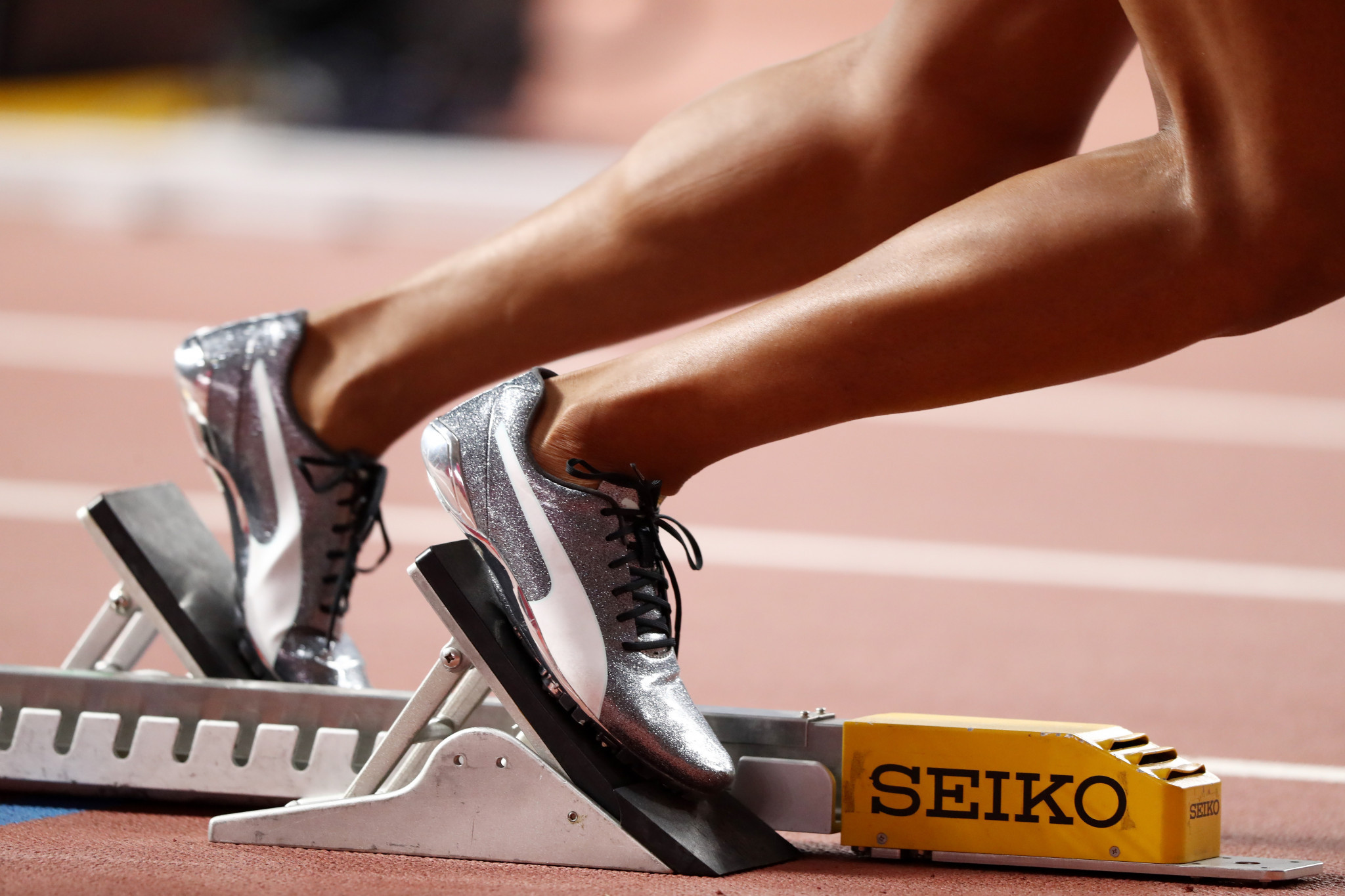 Three Pakistani medallists from South Asian Games fail doping tests