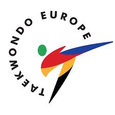 Bulgaria to host taekwondo European Qualification Tournament for Tokyo 2020