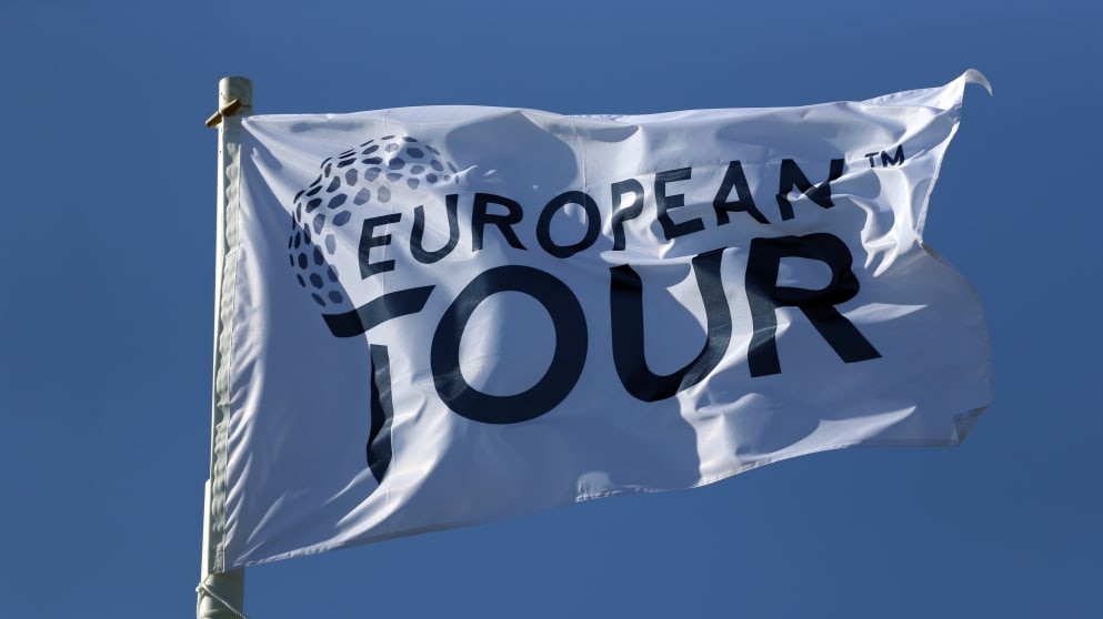 PGA European Tour announces plan to resume season with UK Swing event