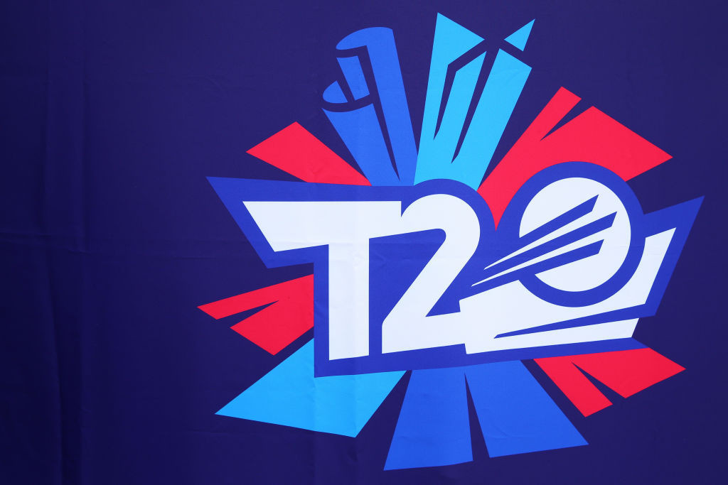 ICC defer decision on T20 World Cup after postponement proposal leaked