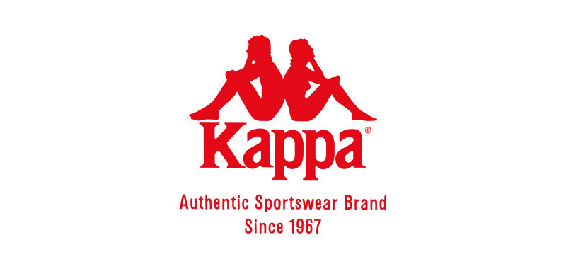 Rugby League World Cup organisers announce Kappa as official clothing sponsor for tournament
