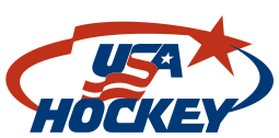 USA Hockey President Jim Smith is facing an investigation over his alleged handling of abuse claims made against a youth coach ©USA Hockey